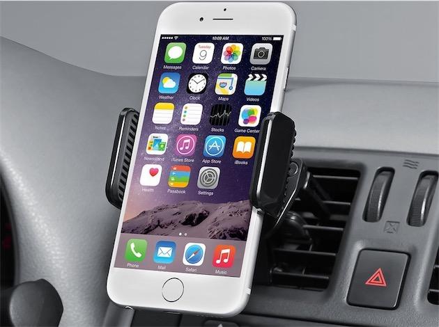 iphone support voiture u car 33. Black Bedroom Furniture Sets. Home Design Ideas