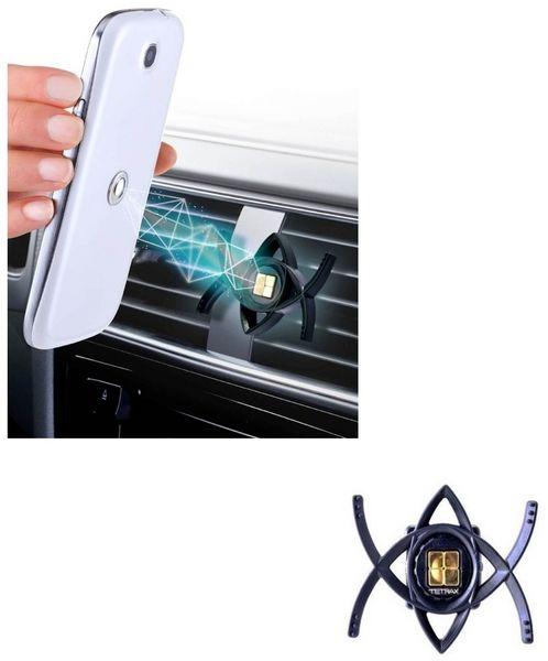 fixation telephone voiture aimant u car 33. Black Bedroom Furniture Sets. Home Design Ideas