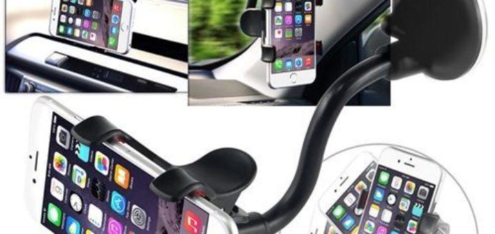 soutien telephone voiture u car 33. Black Bedroom Furniture Sets. Home Design Ideas