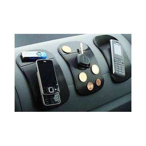 support portable voiture u car 33. Black Bedroom Furniture Sets. Home Design Ideas