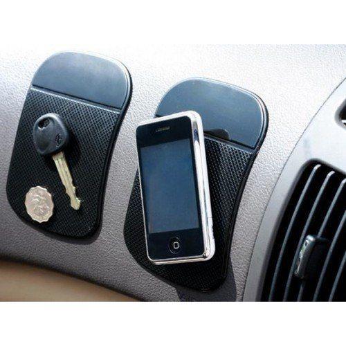 accessoire telephone portable pour voiture u car 33. Black Bedroom Furniture Sets. Home Design Ideas