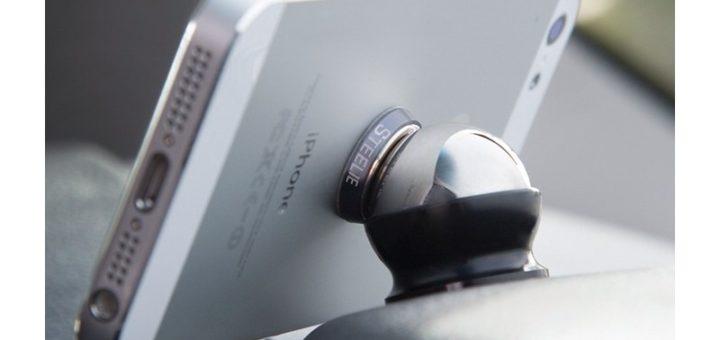 accessoire iphone 6 voiture u car 33. Black Bedroom Furniture Sets. Home Design Ideas