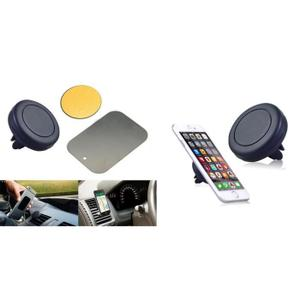 support chargeur telephone voiture u car 33. Black Bedroom Furniture Sets. Home Design Ideas